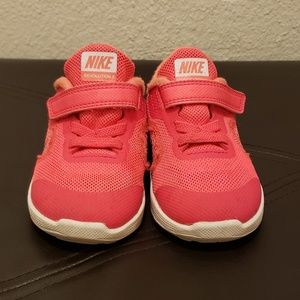 Toddler Nike Shoes Size 6
